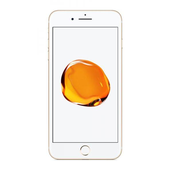 IPHONE 7 PLUS 32GB GOLD (BEST PRICE)