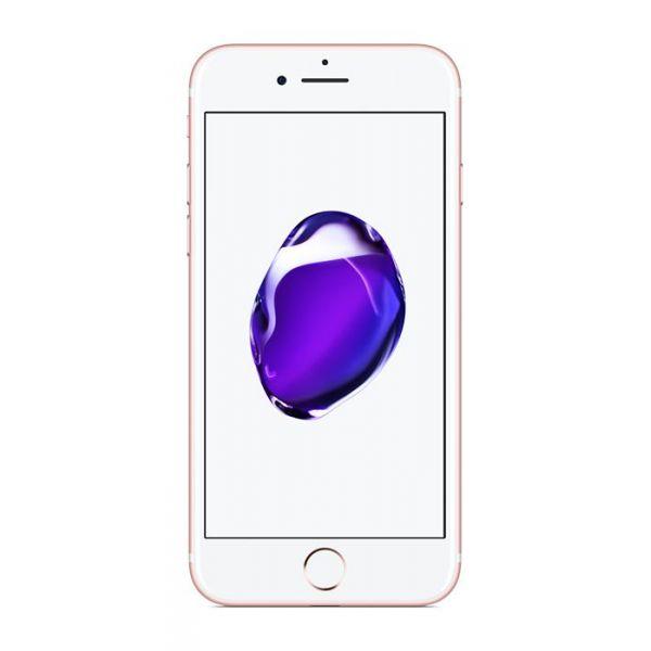 IPHONE 7 128GB ROSE GOLD (BEST PRICE)