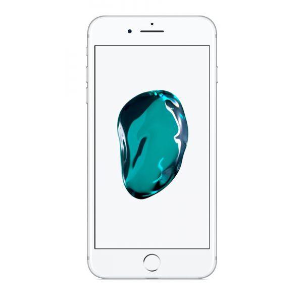 IPHONE 7 PLUS 32GB SILVER (CONSIGLIATO)