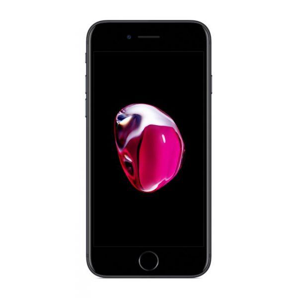 IPHONE 7 128GB MATTE BLACK (CONSIGLIATO)