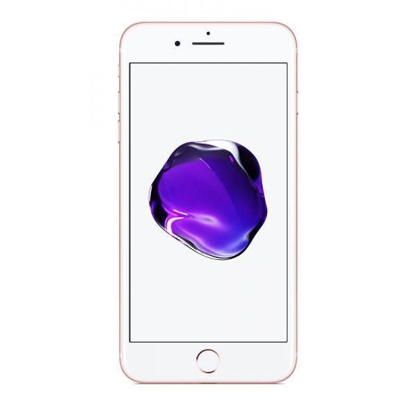 IPHONE 7 PLUS 256GB ROSE GOLD (CONSIGLIATO)