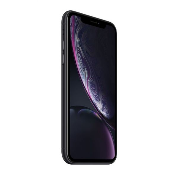 IPHONE XR 256GB SPACE GRAY (CONSIGLIATO)