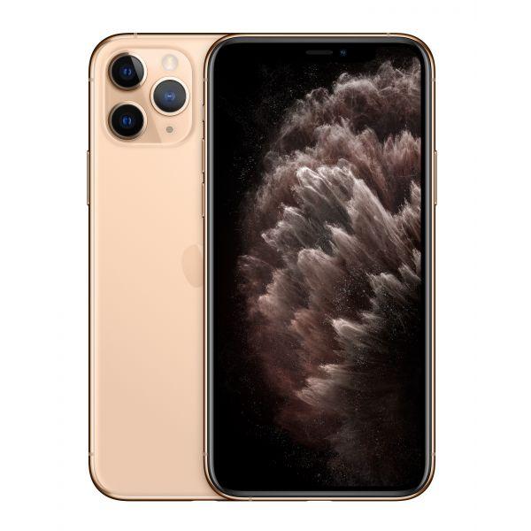 iPhone 11 Pro 512gb Gold (CONSIGLIATO) GARANZIA APPLE