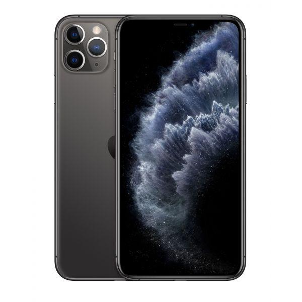 iPhone 11 Pro Max 64gb Space Gray (CONSIGLIATO) GARANZIA APPLE