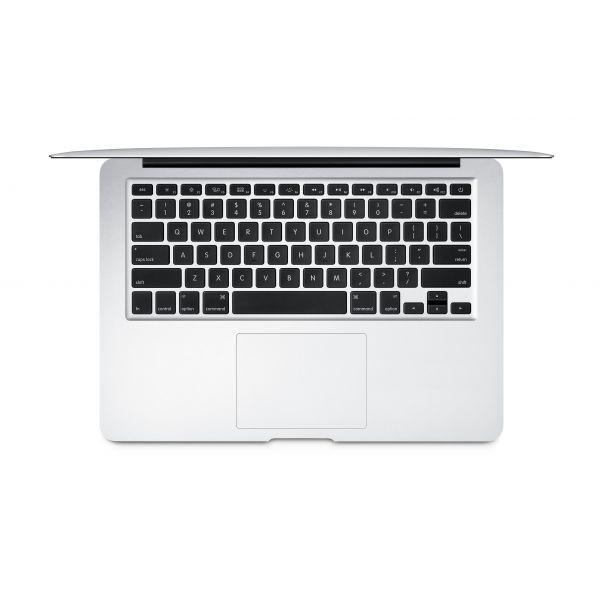 """MacBook Air 2017 Silver 13.3"""" i5 5350U 8GB 256GB SSD (CONSIGLIATO)"""