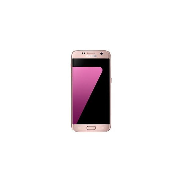 SAMSUNG S7 32GB PINK (BEST PRICE)