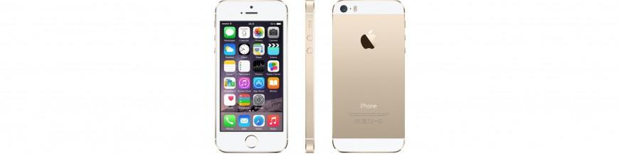 iPhone 5s Usati Revisionati   Vendita Online