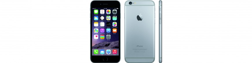 iPhone 6 Usati Revisionati | Vendita Online