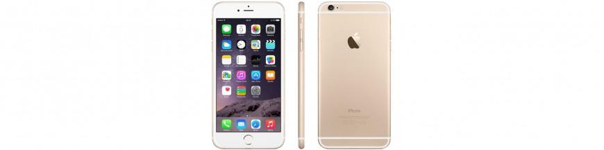iPhone 6 Plus Usati Revisionati | Vendita Online