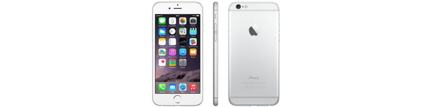 iPhone 6s Plus Usati Revisionati | Vendita Online
